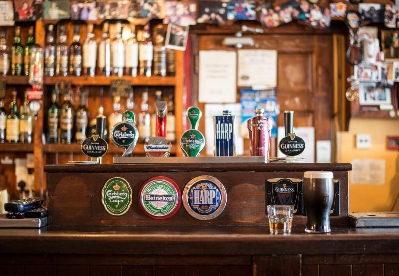 Køb ølglas i mange varianter hos drinkworld.dk