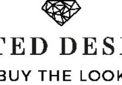 Selecteddesigners.dk