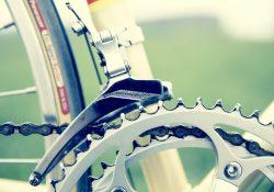 Find dit barns nye superflotte eller seje cykel i det store udvalg hos Bike & Co