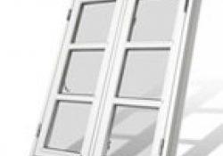 Store fordele ved at købe billige vinduer over nettet