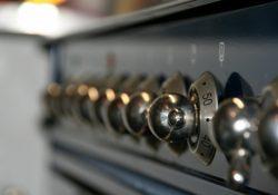 Kvalitets-udstyr til det moderne storkøkken